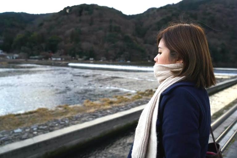 sunnyislander_Kyoto.jpg