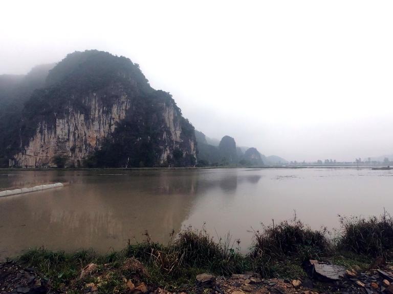 Hanoi day trip